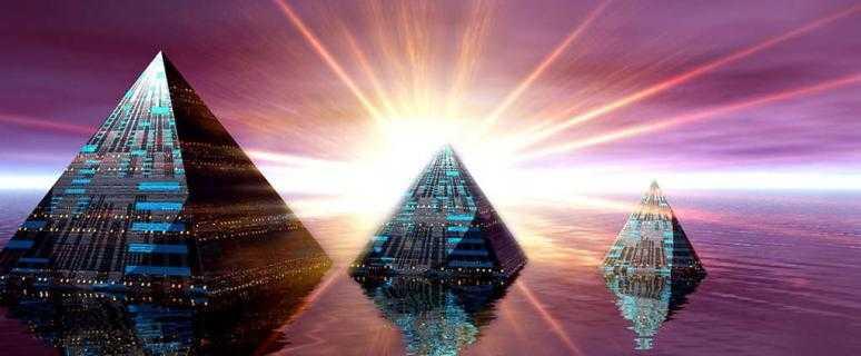 purple_pyramids