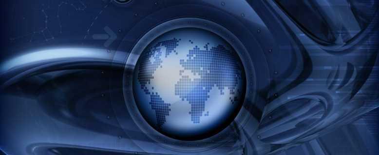 траектория Мидгард-Земли
