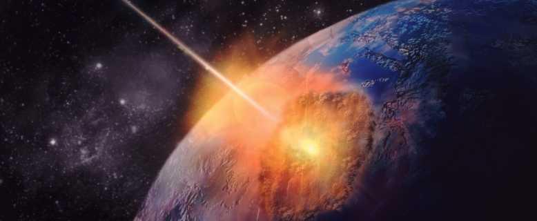причастен ли Никола Тесла к загадке тунгусского метеорита