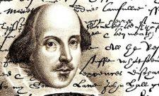 Шекспир сказал давно