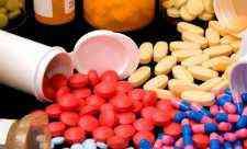 антибиотики природные