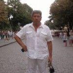 Картинка профиля Саша Корпанюк