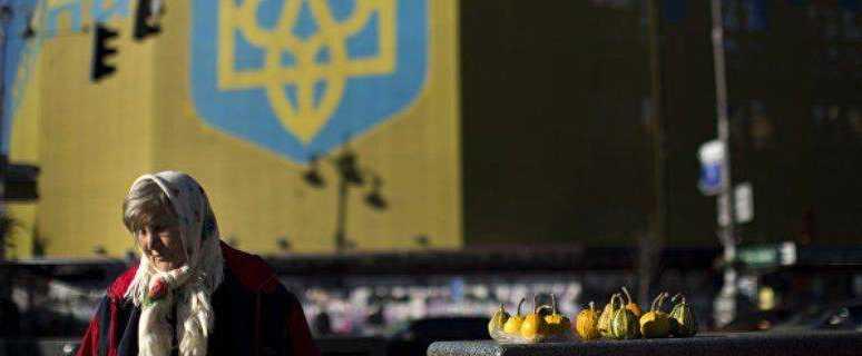 генераторы идей с Украины
