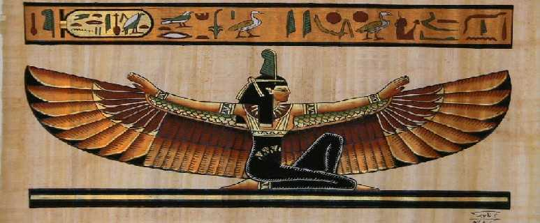 an-egyptian-prayer-culture