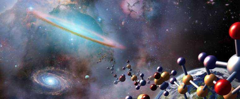 Формы жизни на древней Земле все о птероплаксах