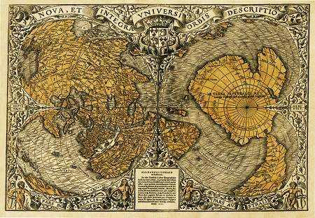 Oronteus-Finaeus-map