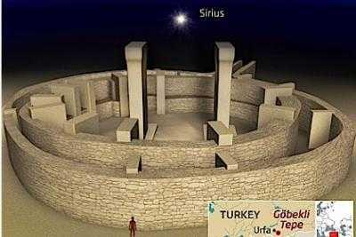 sirius_ufo_1_t1