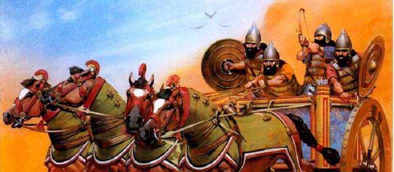 0033-033-Assirijskaja-derzhava