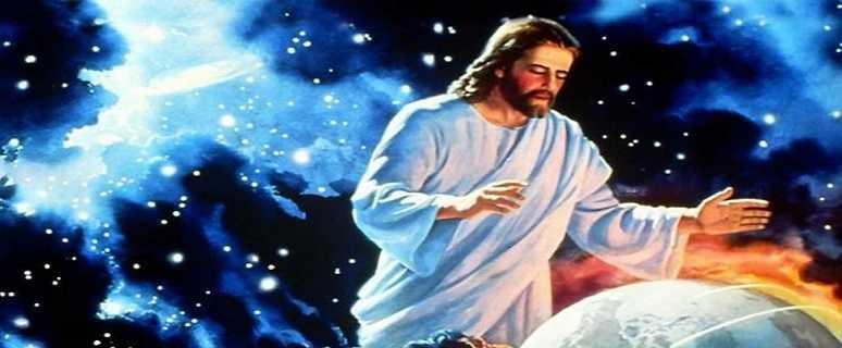 God-Wallpapers.nl-Jesus-creation5