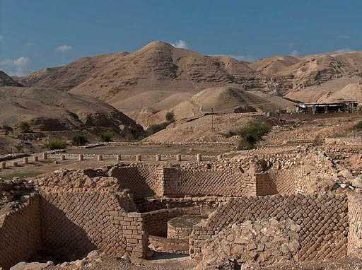 RTEmagicC_Old_City-Jericho.jpg