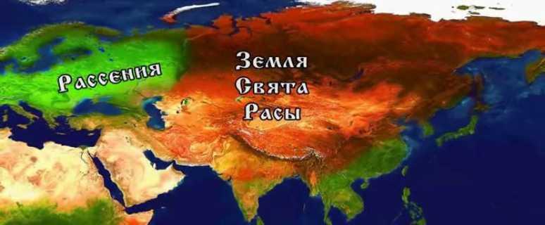velikaya-tartariya
