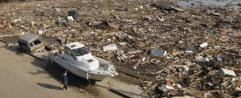 imagens-fotos-terremoto-tsunami-japao-13-03-2011-031