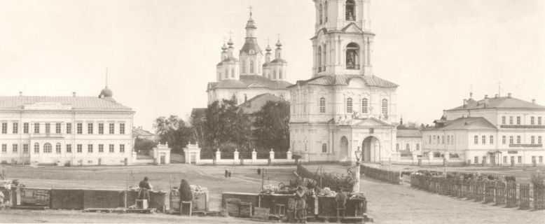 lobovikov_cathedral2