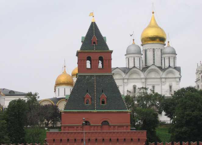 кремль3