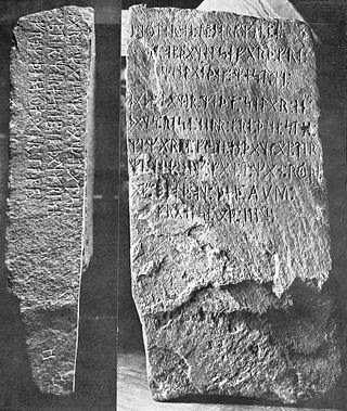 320px-Kensington-runestone_flom-1910