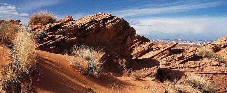 desert-15