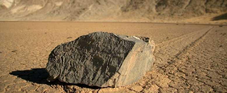 pedra-que-anda-trilha