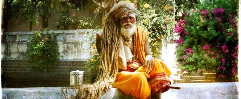 tiruvannamalai-ego-imya-shiva