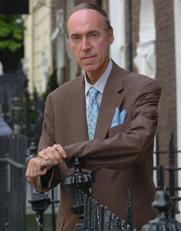 David K. Lifschultz