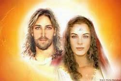 Евангелие от Марии Магдалины 4
