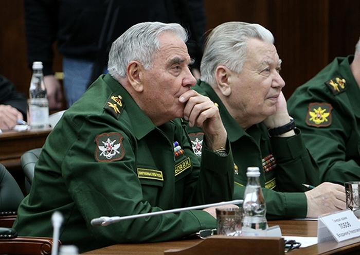 ситуация в Приднестровье