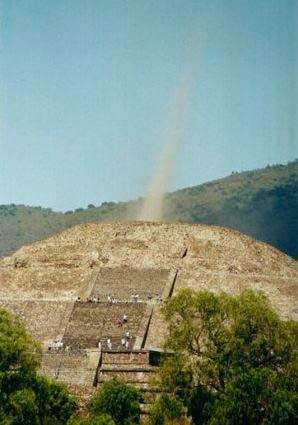 piramida06