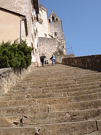 200px-France_Lot_Rocamadour_escalier