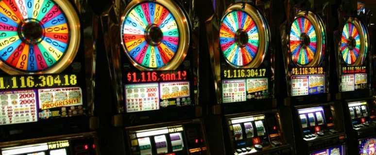Скачать Покер Игровые Автоматы