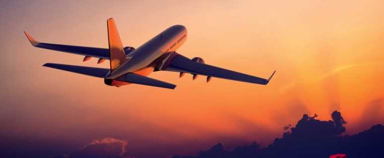 полеты в египет остановлены