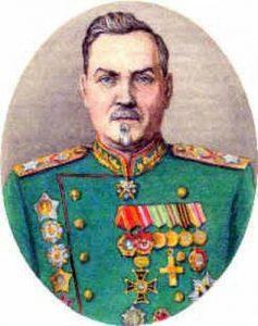 Международный заговор с целью убийства И.Сталина! 2