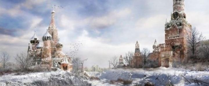 moskoviy