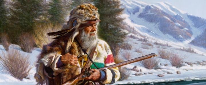 исторические корни индейцев