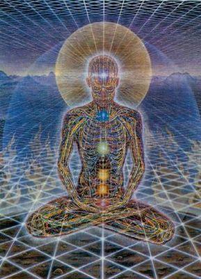 Чудеса, которые открывает космоэнергетика каждому из нас 1