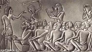 Копи царя Соломона 1