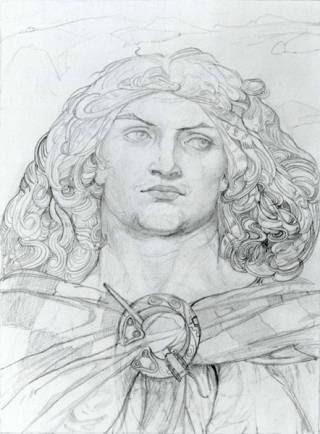 Цивилизация эльфов - историческая реальность 3