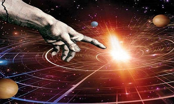 Естественные периоды образования и развития Солнечной системы 1