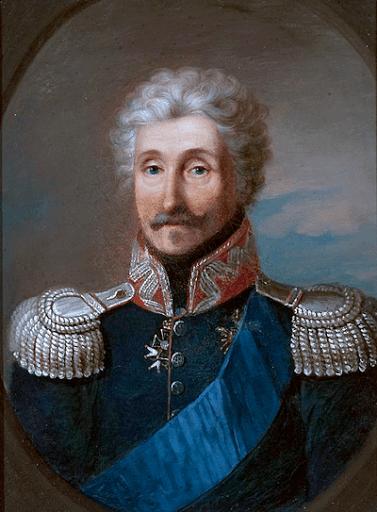 История неприязни поляков к России 4