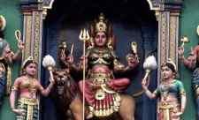 кто создал индуизм