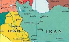 США хотели овладеть Ираном