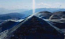 энергетика пирамиды