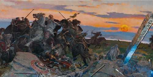 svyatoslav_poslednij_boj