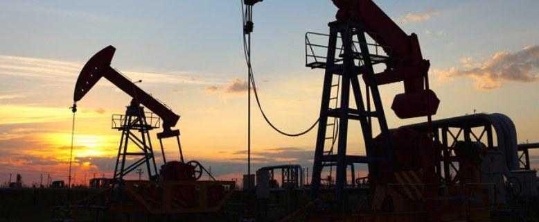 теории происхождения нефти