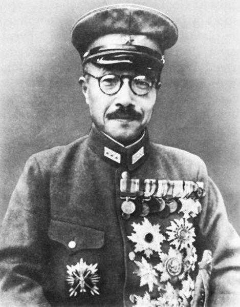 todzio-xidyeki-ministr-armii-iyul-1940-iyul-1944