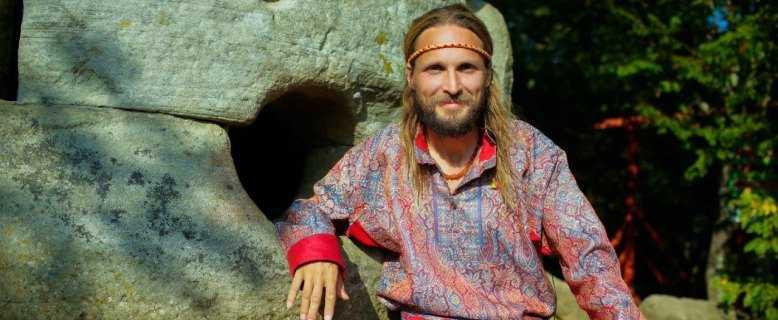 иван Царевич про Гуси-лебеди