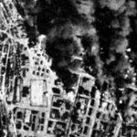 Бомбардировки Берлина советской авиацией в 1941 году