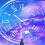 Вечность и её связь с временем в истории людей