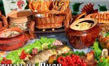 Картофель на Руси