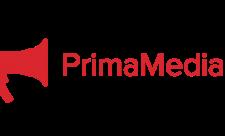 новости от PrimaMedia