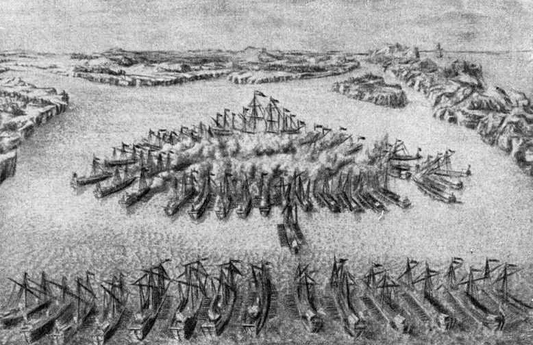 Северная война
