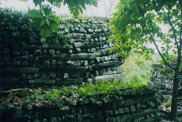 Цивилизация Ароэ